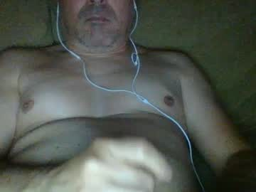 [23-09-20] batty187 private show from Chaturbate.com
