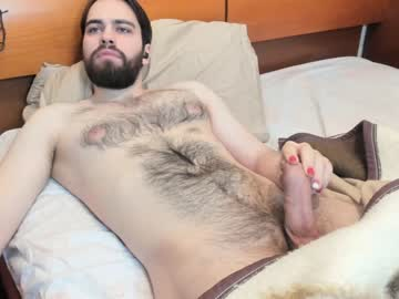 [30-12-20] hairy__bear_ webcam show from Chaturbate