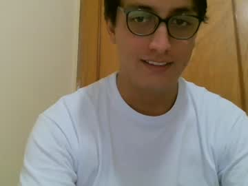 [19-01-21] jerathel_ private webcam from Chaturbate