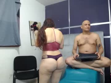 [16-01-21] marckanjossi record private from Chaturbate.com