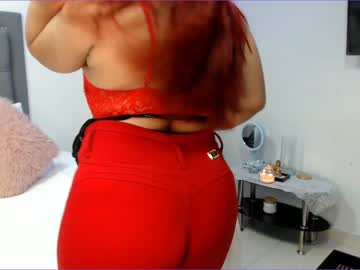 [14-10-20] savannah_lee show with cum from Chaturbate.com