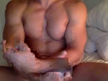 [26-06-20] _finn28 video