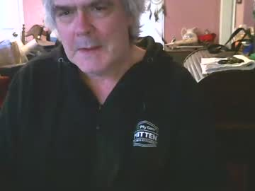 [02-12-20] dug38 cam video from Chaturbate.com