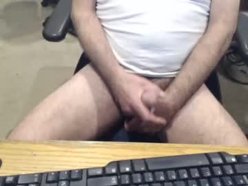 [05-02-20] fathersshout premium show video from Chaturbate