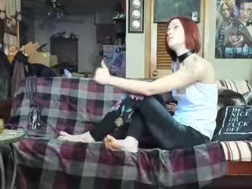 [22-01-21] ladykalliope private show video