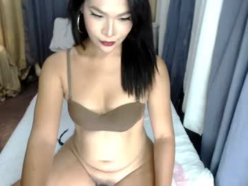 [01-04-20] urhotpinayprincess record public show from Chaturbate