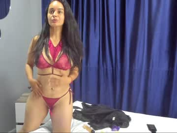 [21-01-20] lina_nurse record private webcam