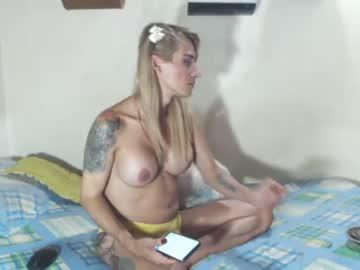 [21-10-20] valeria1991 chaturbate private XXX video