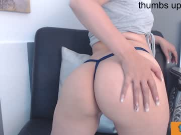 [19-09-20] charylove_1 private show from Chaturbate