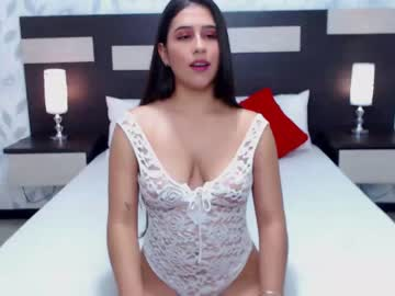 [03-06-20] jennifer_stonne record public show video from Chaturbate