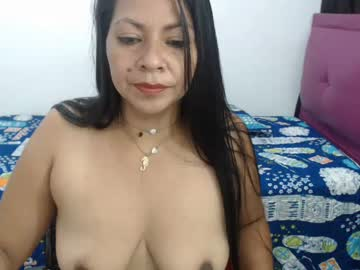 [15-09-20] michelle_miller record webcam video from Chaturbate
