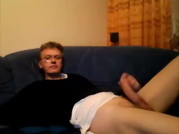 [18-02-20] mister9pin cam show from Chaturbate.com