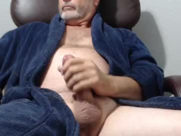 [15-06-20] enjoyitwileyoucan record private sex video from Chaturbate