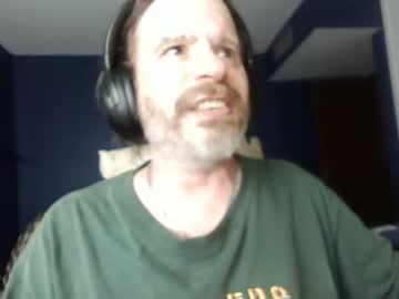 [01-08-21] justmetool private webcam