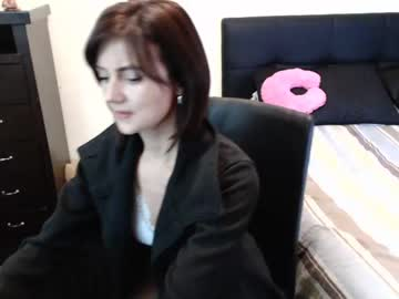 [19-09-20] kendal1016 private sex show from Chaturbate.com