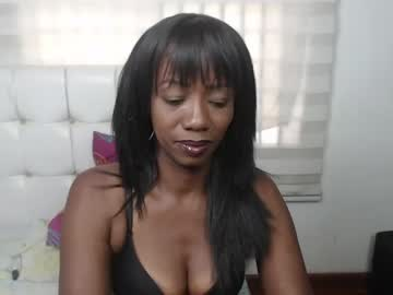 [27-01-21] klloexxx private show from Chaturbate