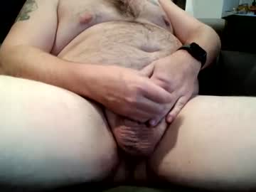 [17-10-21] rextypes show with toys from Chaturbate.com