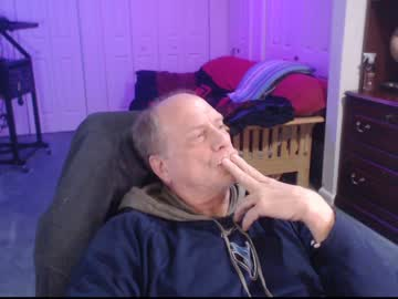 [06-03-20] bigwhiteclouds record private show from Chaturbate