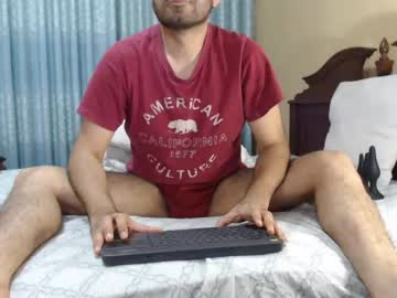 [20-09-20] juanw_w record private sex show from Chaturbate