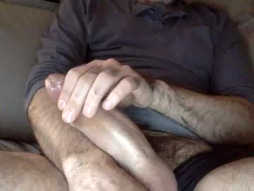 [28-01-20] tothenines private show video from Chaturbate