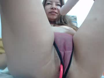 [30-10-20] zoniaanders record blowjob show from Chaturbate