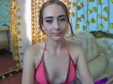 [21-10-20] katy__hot_ chaturbate cum record