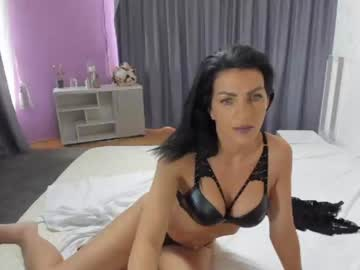 [05-06-20] ohhmyqueen record private show video from Chaturbate.com