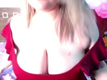 [24-10-20] dylan_sandeers private sex show