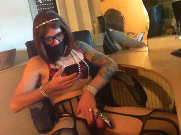 [12-10-20] mx128t public show video from Chaturbate