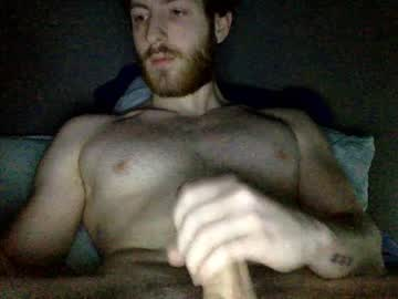[14-03-20] nicolasx775 record private webcam from Chaturbate.com