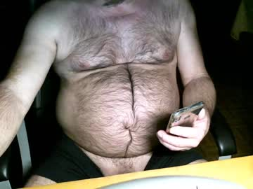 [29-02-20] nour68000 private webcam from Chaturbate.com
