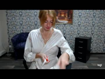 [22-08-20] kelly_lions chaturbate video with dildo