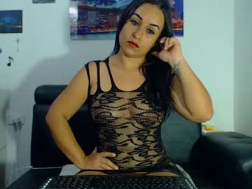 [03-04-20] nikitahot record blowjob show from Chaturbate.com