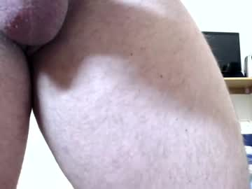 [19-01-21] the_hound_69 video with dildo from Chaturbate