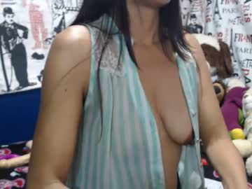 [06-06-20] erika__nice record blowjob video from Chaturbate