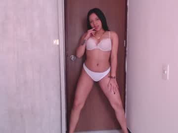 [19-11-20] lupemory record private show from Chaturbate