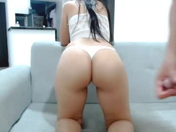 mandy_little