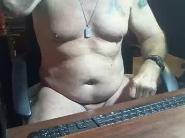 [24-01-20] nude4me chaturbate private