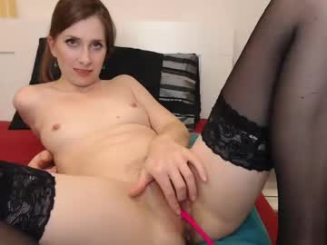[18-10-20] cat_on_show record show with cum