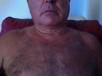 [13-08-20] muglen3 cam video from Chaturbate.com
