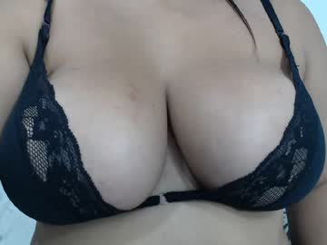 [28-02-20] gia_star record video with toys from Chaturbate.com