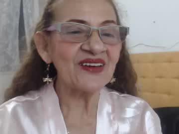 [13-08-20] rosario57 public webcam video from Chaturbate.com