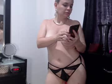 [09-10-20] betzabeth_1 chaturbate webcam show