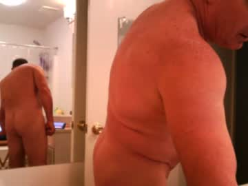 [08-08-20] milehighcumsupply private show from Chaturbate.com