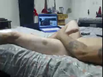 [07-07-20] briannabrookes record blowjob video from Chaturbate