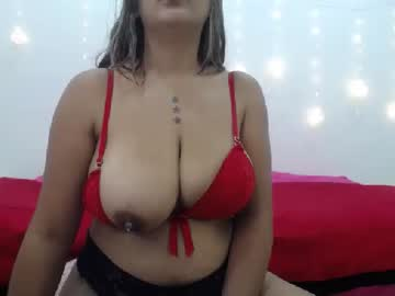 [29-10-20] candys_wet video with dildo