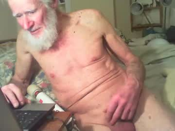 [02-03-20] nudiedawn record cam video from Chaturbate.com