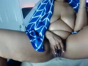 [08-01-21] phatty_07 chaturbate cum record