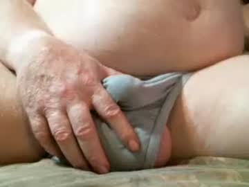 [12-07-20] cap49908 record video from Chaturbate