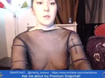[11-02-20] charityknox chaturbate video